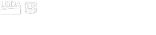 Home - Resolution Copper Project and Land Exchange Environmental Impact Statement