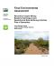 Thumbnail image of the Environmental Assessment - January 2016