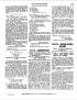 Thumbnail image of Federal Register, Public Land Order 1229, Modification document