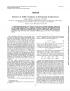 Thumbnail image of Kinetics of Sulfur Oxidation at Suboptimal Temperature journal article