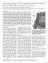 Thumbnail image of Century-Long Average Time Intervals Between Earthquake Ruptures of the San Andreas Fault in the Carrizo Plain, California journal article cover page