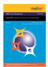 Thumbnail image of ARD Test Handbook cover