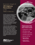 Thumbnail image of Economic Impact of Off-Highway Recreation in the State of Arizona report cover