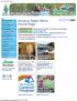 Thumbnail image of Boyce Thompson Arboretum State Park webpage