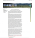 Thumbnail image of Rangeland Administration System webpage
