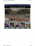 Thumbnail image of Reptiles and Amphibians online guide webpage
