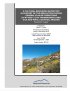 Thumbnail image of A Cultural Resources Inventory in Support of the Resolution Copper General Plan of Operations 230-KV and 115-KV Transmission Lines, Gila and Pinal Counties, Arizona report cover