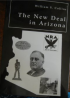 Thumbnail image of The New Deal in Arizona book cover