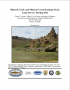 Thumbnail image of Mineral Creek and Mineral Creek Drainage Stock Tank Surveys During 2013 document cover
