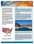 Thumbnail image of What climate change means for Arizona document cover