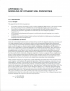 Thumbnail image of Guidelines for Determining Design Basic Ground Motions appendix cover page