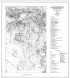 Thumbnail image of Geologic Map of Florence Junction