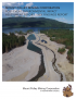 Thumbnail image of Mount Polley Mining Corporation, Post-Event Impact Assessment Report - Key Findings Report document cover
