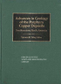 Thumbnail image of Fracture and Dike Patterns in Laramide Plutons and Their Structural and Tectonic Implications book cover