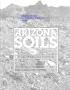 Thumbnail image of Arizona Soils book cover