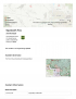 Thumbnail image of Incident Information System: Sawtooth Fire Incident Overview webpage