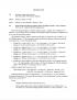 "Thumbnail image of Memorandum Regarding Spreadsheet Analysis of Mining Economics: ""Dave Chambers, CSP2, 2/14/05 - Updated with 2018 Copper Prices"" memo cover"