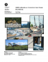 Thumbnail image of FHWA Highway Construction Noise Handbook cover