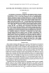 Thumbnail image of Earthquake Recurrence Intervals and Plate Tectonics journal article first page