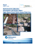Thumbnail image of Hydrochemistry Addendum Groundwater and Surface Water document cover