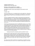 Thumbnail image of Testimony Before the U.S. House Natural Resources Committee, Subcommittee on National Parks, Forests and Public Lands: Concerning the Southeast Arizona Land Exchange and Conservation Act of 2007 H.R. 3301 document cover