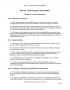 Thumbnail image of NRCS Soil Survey Handbook first page