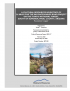 Thumbnail image of A Cultural Resources Inventory of 2.6 Miles for the Inconceivables Road Project on the Tonto National Forest, South of Superior, Pinal County, Arizona report cover