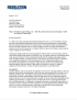 Thumbnail image of Follow-up Alternatives Information letter page