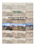 Thumbnail image of Resolution Copper Land Exchange Proposal - August 2015