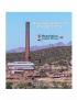 Thumbnail image of Appendix V: Environmental Materials Management Plan cover