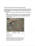Thumbnail image of Response to Action Item GS-4 (Geology, Subsidence, Seismicity) memo page