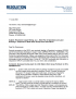 Thumbnail image of Response to Water Work Group Action Item WR-27 memo cover