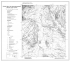 Thumbnail image of Geologic Map of the Wildcat Hill Quadrangle, Maricopa County, Arizona map