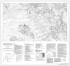 Thumbnail image of Geologic Map of the Mesa 30' x 60' Quadrangle, Arizona map