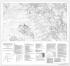 Thumbnail image of Geologic Map of the Mesa 30' x 60' Quadrangle, Arizona map