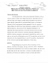 Thumbnail image of Management Memorandum Among the Salt River Project Agricultural Improvement and Power District, United States Department of Agriculture, Forest Service and United States Bureau of Reclamation memo cover