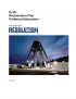 Thumbnail image of Draft Reclamation Plan: Preferred Alternative report cover