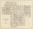 Thumbnail image of Arizona, Gila and Salt River Meridian Map