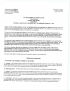 Thumbnail image of Special Use Permit Authority: Federal Land Policy and Management Act permit page