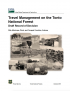 Thumbnail image of Travel Management on the Tonto National Forest: Draft Record of Decision, Gila, Maricopa, Pinal and Yavapai Counties, Arizona document cover