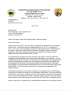 Thumbnail image of Resolution Copper Mine Biological and Conference Opinion memo cover