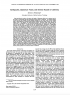 Thumbnail image of Earthquakes, Quaternary Faults, and Seismic Hazard in California journal article first page