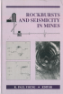 Thumbnail image of Tectonic Stresses in Mine Seismicity document cover