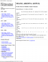 Thumbnail image of Western US Climate Historical Summaries webpage