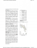Thumbnail image of Groundwater Hydrology of the Verde River Basin webapge