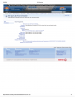 Thumbnail image of Online Query of Surface Water Rights webpage