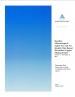 Thumbnail image of Baseline Meteorological February 2016 report cover