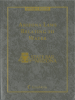 Thumbnail image of Arizona Laws Relating to Water book cover