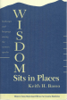 Thumbnail image of Wisdom Sits in Places: Landscape and Language Among the Western Apache book cover