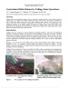 Thumbnail image of Geotechnical Risks Related to Tailings Dam Operations document cover